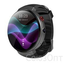 Lemfo LEM7 smart watch